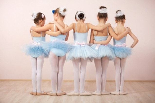 how-students-can-prepare-for-dance-recitals_1798_40057736_0_14115220_500-640x427